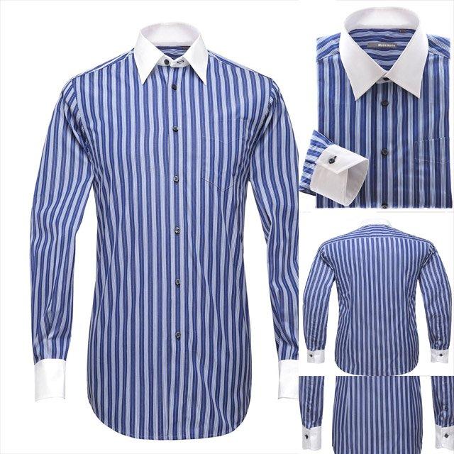 Shirt Design Custom