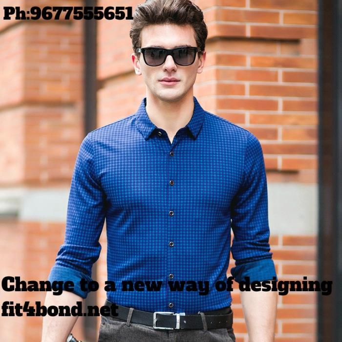 shirt design tool scirpt 2.jpg