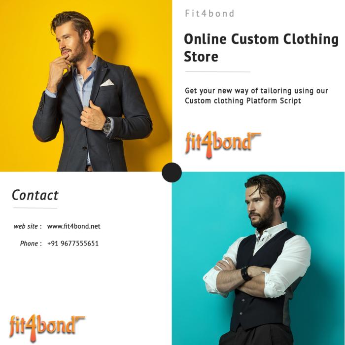 shirt design script