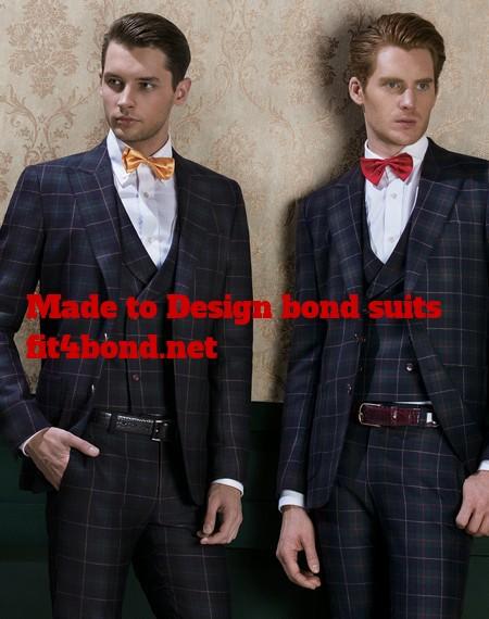 shirt design script2
