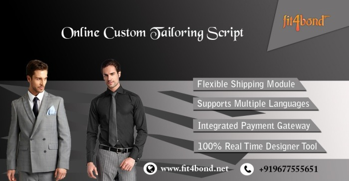 custom clothing script.jpeg