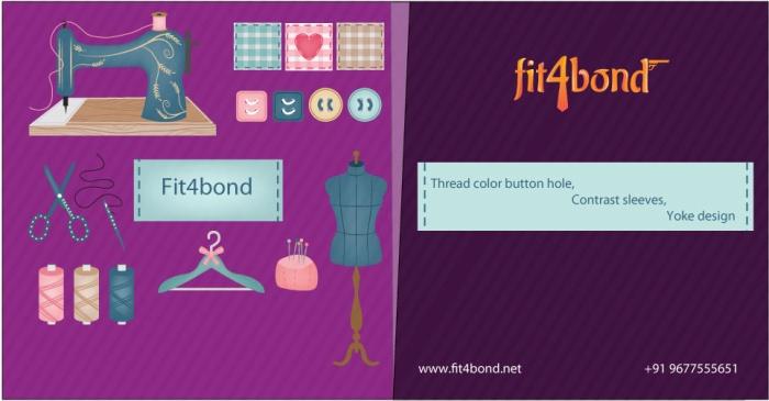 custom tailor store.jpg