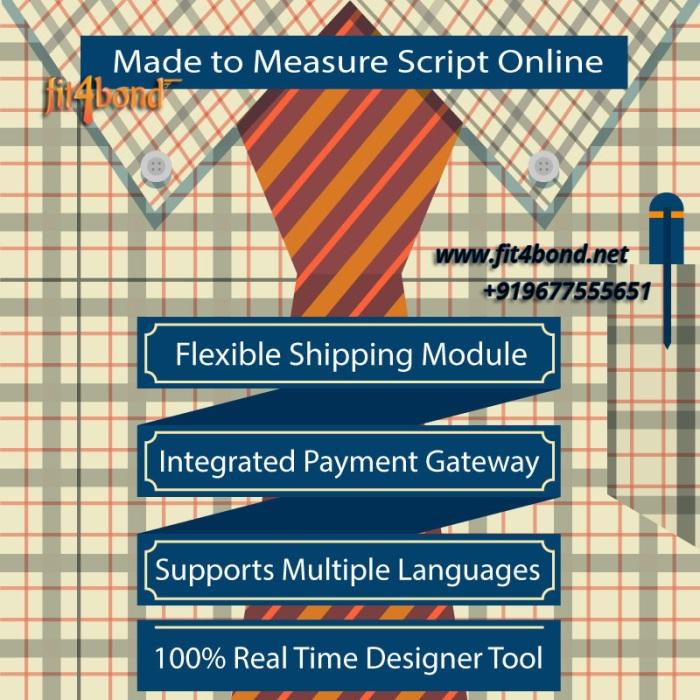 shirt design script.jpeg
