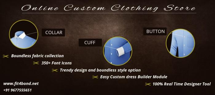 shirt design tool