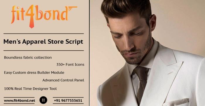 suit design tool