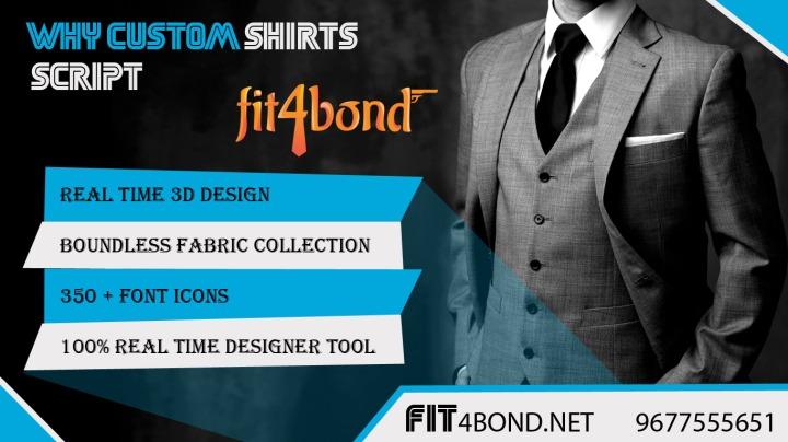 shirt design software.jpeg