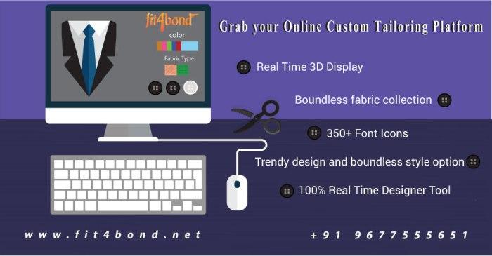 suit design script.jpeg