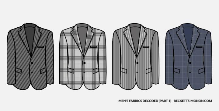 men_s_fabrics