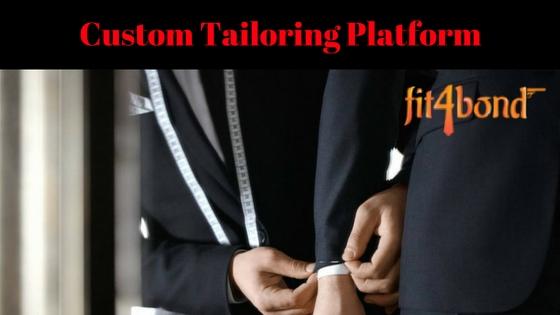 custom-tailoring-platform