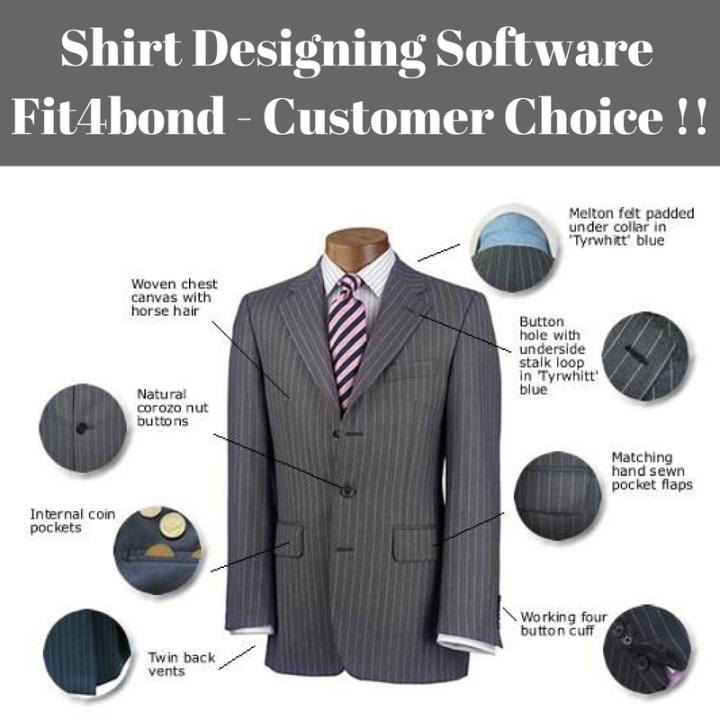 shirt-designing-software-1