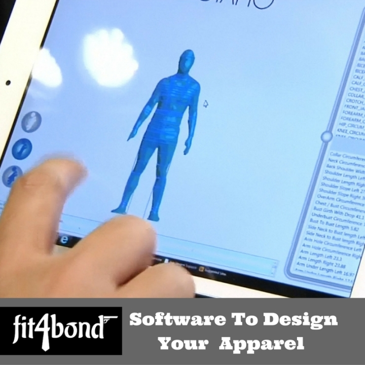a-software-to-design-your-shirt5
