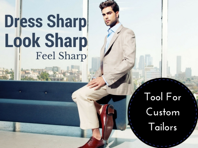 look-sharpfeel-sharp1