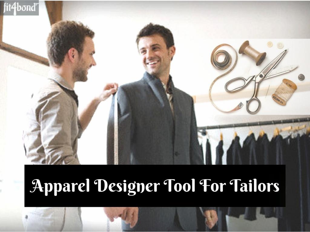 apparel-designer-tool-for-tailors