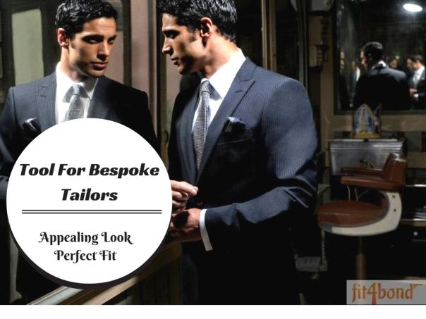 bespoke-tailors1