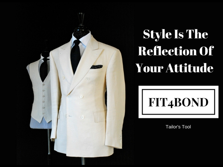 style-is-the-reflectionyour-attitude