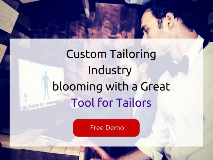 Tailoring Industry