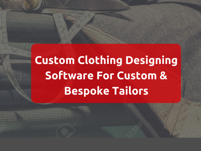 Custom clothing Designing Software For Custom & Bespoke Tailors(1)