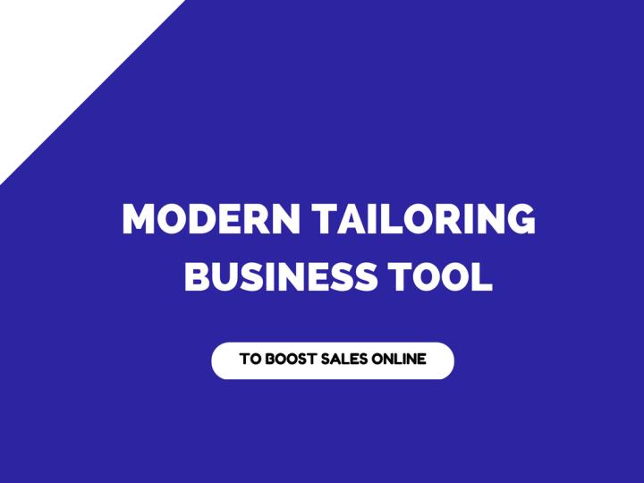 tool To Outreach(1)