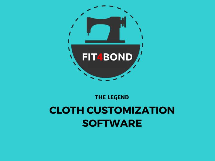 fit4bond (28)