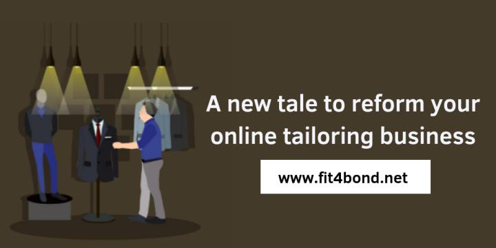 custom tailoring store (7)