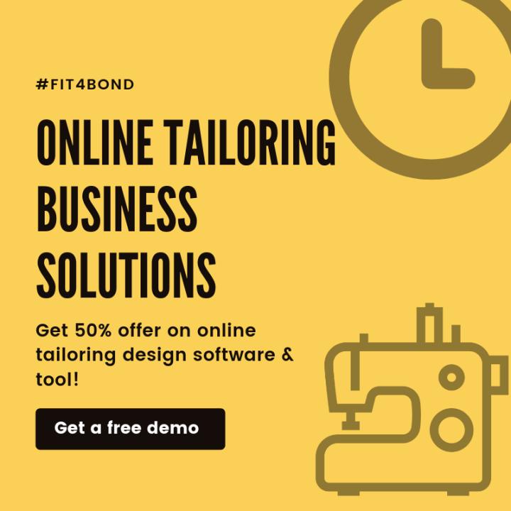 best online business software