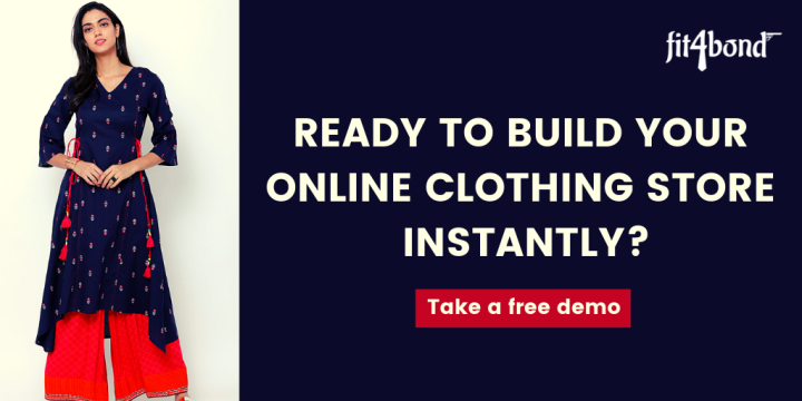 A Line Kurti Design Software In Your Clothing Business To Drive More